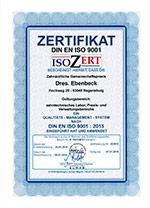 Iso-Zertifikat-2016-kl