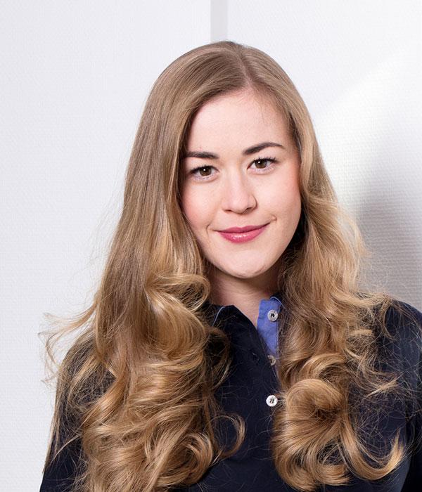 Angelina Ruscheinsky