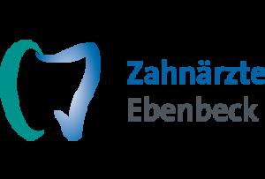 Zahnärzte Ebenbeck - Zahnarztpraxis am Hochweg in Regensburg West