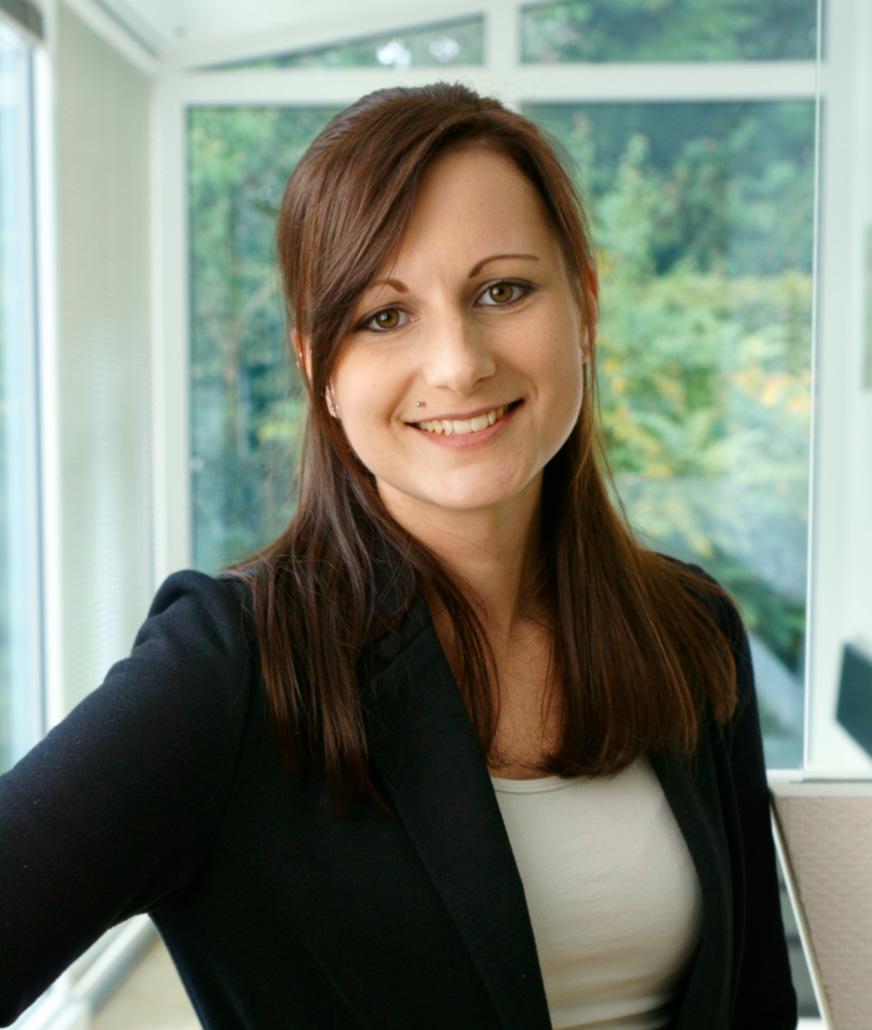 Corinna Hutschenreiter